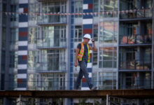 Photo of Projet de logement abordable de Regina lancé par les gouvernements fédéral et locaux