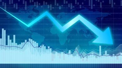 Photo of La hausse des taux hypothécaires pourrait entraîner un ralentissement du marché