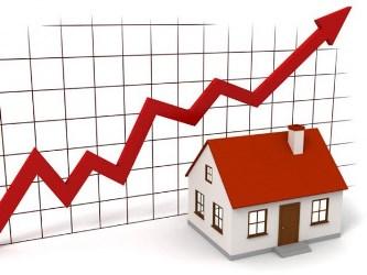 Photo of Ralentissement de la croissance des prix des maisons à Vancouver au cours des 12 prochains mois – BCREA
