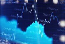 Photo of Réponse du côté de l'offre: le «chaînon manquant» de la croissance continue des prix – analyste