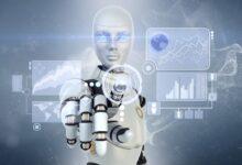 Photo of Robot bat les pros de l'immobilier pour trouver les maisons que les acheteurs préfèrent