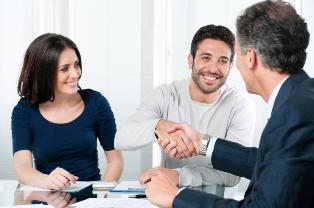 Photo of Taux hypothécaires, charge des facteurs décisifs pour les consommateurs