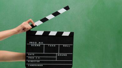Photo of The Big Short – un film américain sur l'Amérique