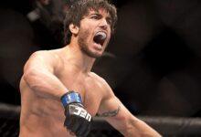 Photo of Un combattant de l'UFC attribue à un prêteur hypothécaire canadien l'avoir aidé à réussir