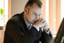 Photo of La crise de l'accessibilité financière à Vancouver pourrait effrayer les investisseurs – rapport