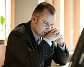Photo of Un courtier et un agent s'interrogent sur l'impact des prêts hypothécaires étrangers sur la dette canadienne
