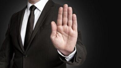 Photo of Un prêteur canadien pourrait-il suivre l'exemple de cette banque et exclure les acheteurs étrangers?