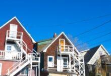 Photo of L'industrie canadienne de l'habitation affiche une année 2015 en bonne santé