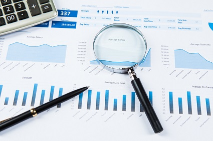 Photo of Considérations juridiques pour les héritiers d'investisseurs étrangers canadiens