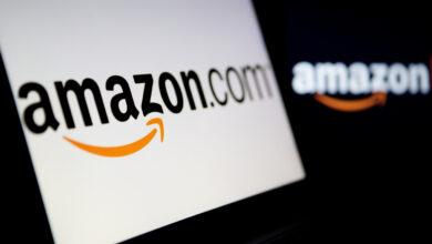 Photo of La nouvelle entreprise d'Amazon pourrait-elle bénéficier aux agents immobiliers et hypothécaires?