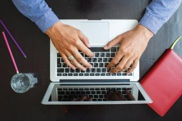 Photo of 5 façons de faciliter la (re) conception de votre site Web