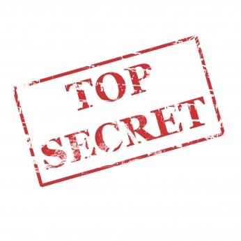 Photo of 8 représentants de la route secrets ont dit à MBN