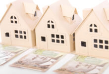 Photo of Augmentation des prêts hypothécaires groupés nécessitant plus de diligence raisonnable de la part des courtiers