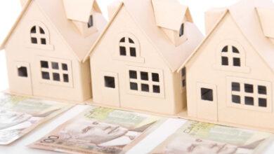 Photo of Le marché immobilier de Calgary devrait être stable malgré les prix du pétrole