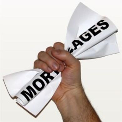 Photo of Une application plus stricte des règles de financement pour nuire aux grandes propriétés