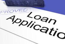 Photo of Prioriser les contacts lors de la rédaction d'un prêt