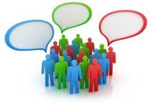 Photo of CMBA publie des questions et réponses