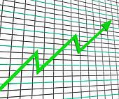 Photo of CREA publie ses statistiques de vente de maisons en mai