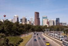 Photo of Calgary sort de la plus forte croissance annuelle des prix des maisons au Canada