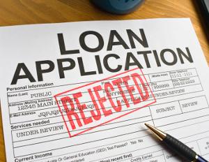 Photo of Combien de courtiers les clients ont-ils refusés par les banques?  Tout le monde