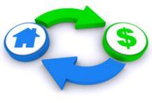 Photo of Comment changer d'avis votre client sur les prêts hypothécaires inversés