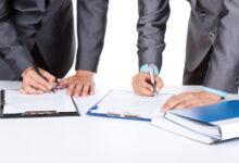 Photo of De nouvelles règles de la SCHL pour augmenter les clients de la catégorie des revenus