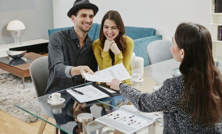 Photo of Directives hypothécaires de la FHA pour les prêts étudiants