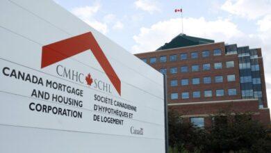 Photo of La SCHL enregistre les premiers programmes d'obligations sécurisées