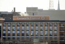 Photo of Genworth renforce le contrôle pour atténuer les impayés