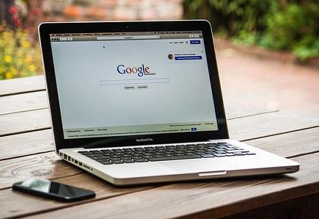 Photo of Google lance un site sur les taux hypothécaires