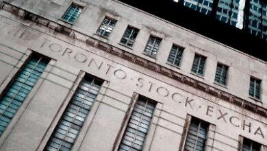 Photo of Inquiétudes renouvelées concernant une grosse prise de contrôle bancaire