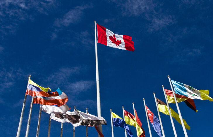 Photo of La SCHL continue d'explorer les données sur les investissements étrangers