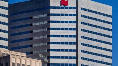 Photo of La banque bénéficiera-t-elle des changements de ses concurrents?
