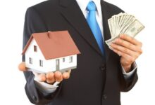 Photo of La banque de canal de courtage propose des références aux agents immobiliers