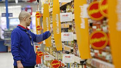 Photo of La confiance des consommateurs est toujours en hausse