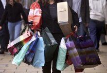 Photo of La confiance des consommateurs poursuit sa tendance à la hausse