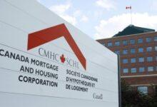 Photo of La hausse des prix de la SCHL affectera négativement la position nette des acheteurs de maison