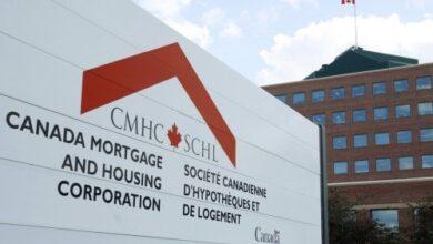 Photo of La SCHL admet l'absence de données sur les investisseurs étrangers