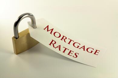 Photo of La plupart des Canadiens choisiraient un prêt hypothécaire à taux fixe aujourd'hui