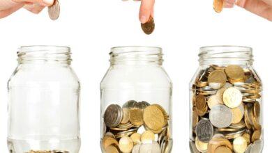 Photo of L'agent immobilier pèse sur les incitations à la recommandation bancaire