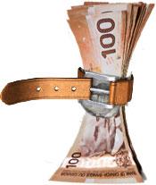 Photo of L'ancienne boutique de Morneau dit que le Canada pourrait avoir besoin de règles hypothécaires plus strictes