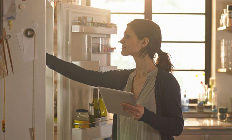 L'assurance habitation couvre-t-elle les aliments avariés après une panne de courant?
