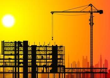 Photo of Un nouveau rapport pour faire la lumière sur les investissements étrangers dans les copropriétés