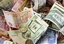 Photo of Le Canada cible les blanchisseurs d'argent, selon un nouveau rapport