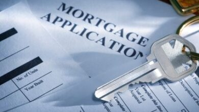 Photo of Le FMI suggère de resserrer les règles concernant les prêts hypothécaires non assurés