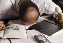 Photo of Le budget touche à l'assurance de portefeuille