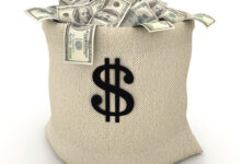 Photo of Le courtier défend le client contre des frais supplémentaires