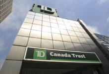 Photo of Une grande banque testée sur la transparence des frais de garantie