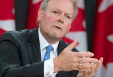 Photo of Le gouverneur de la BdC défend la baisse des taux d'intérêt