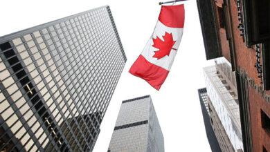 Photo of Le marché canadien est-il plus exposé que l'Amérique d'avant la crise?